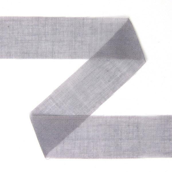 Plackband 1