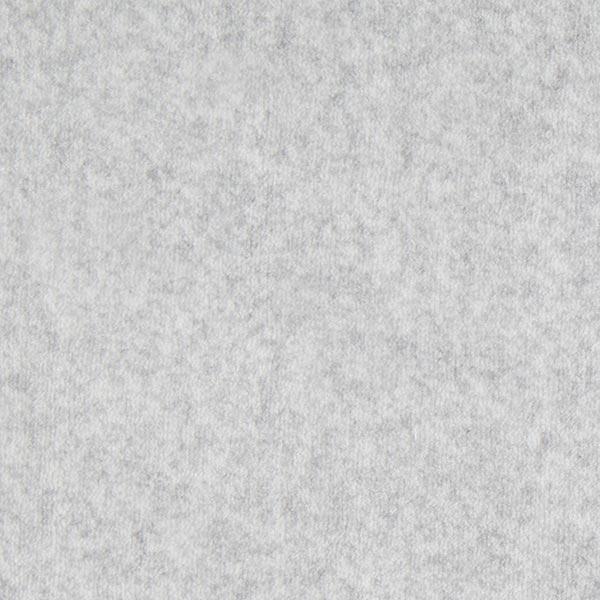 Polaire bien-être Uni – gris clair