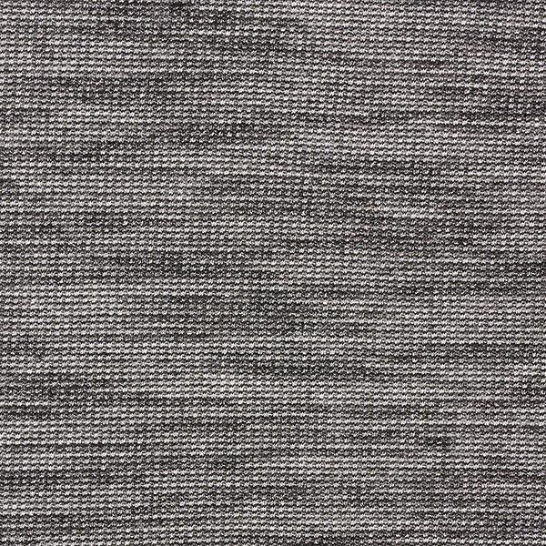 Jersey côtelé super léger Mélange viscose Paillettes – anthracite/argent