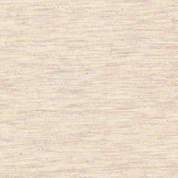 Sweat d'été chiné – beige