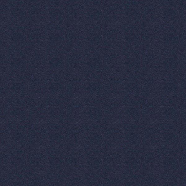 Softshell Uni – navy
