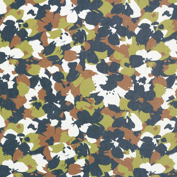 Chiffon Camouflage – helloliv