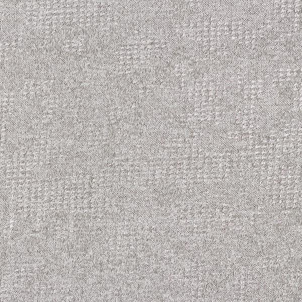 Leichter Metallik-Strickstoff Camouflage – hellgrau/silber