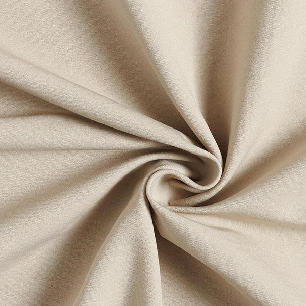 Stretch de pantalon très élastique uni – beige
