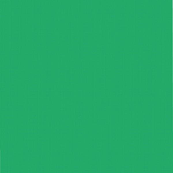 Tissu Maillot de Bain – vert herbe