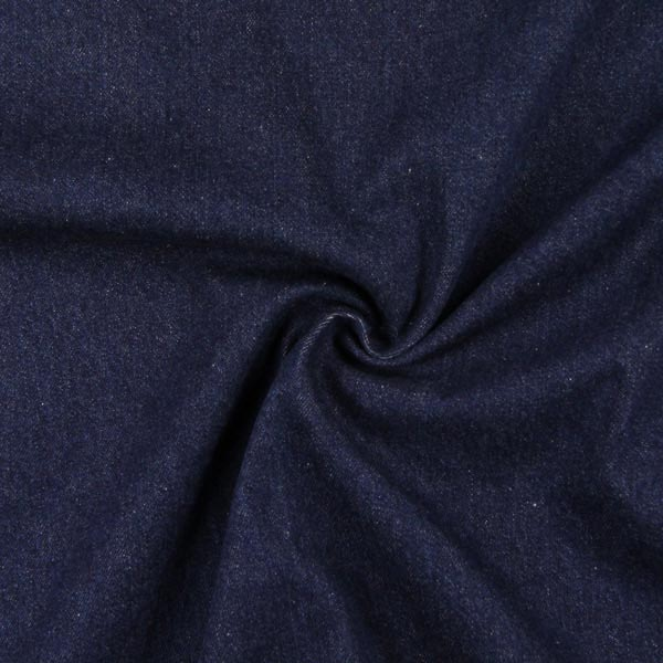 Pure Denim – bleu marine