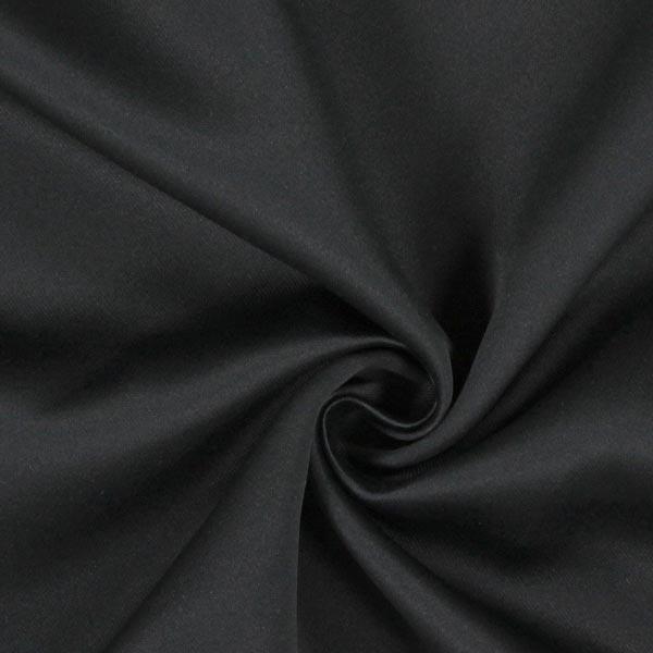 Verdunkelungsstoff – schwarz
