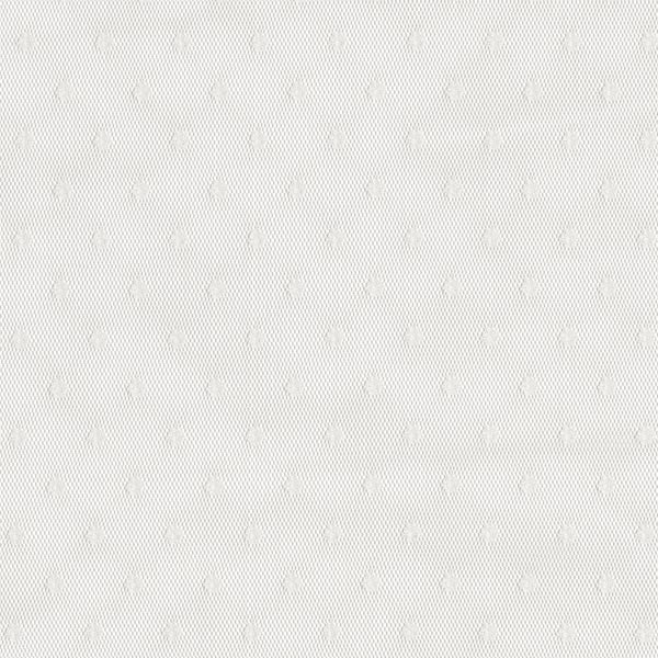 Softmesh Petits points – gris clair