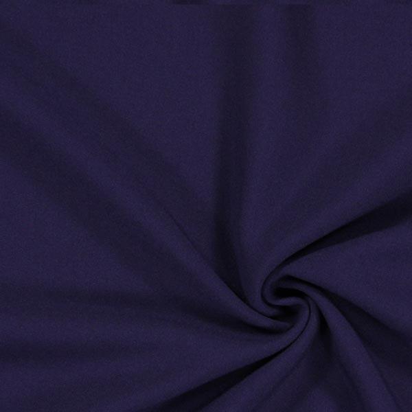 Bi-Stretch Gabardine – blaulila