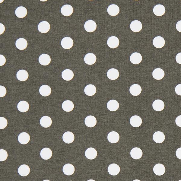 Jersey Drop points – gris schiste