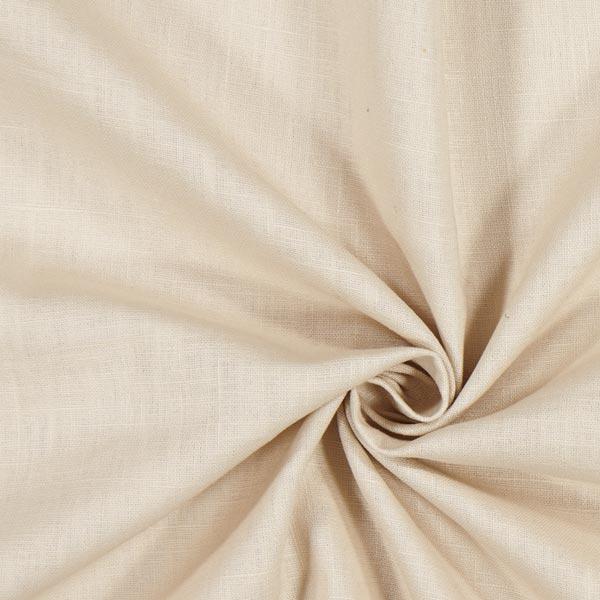Lin, moyen – sable