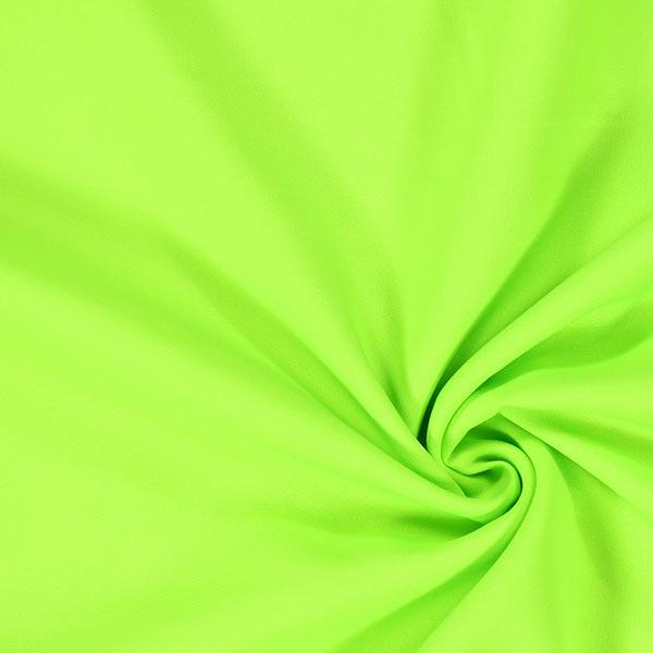 Classic Poly – vert fluo