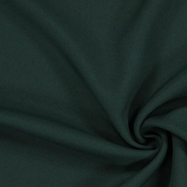 Classic Poly – vert foncé