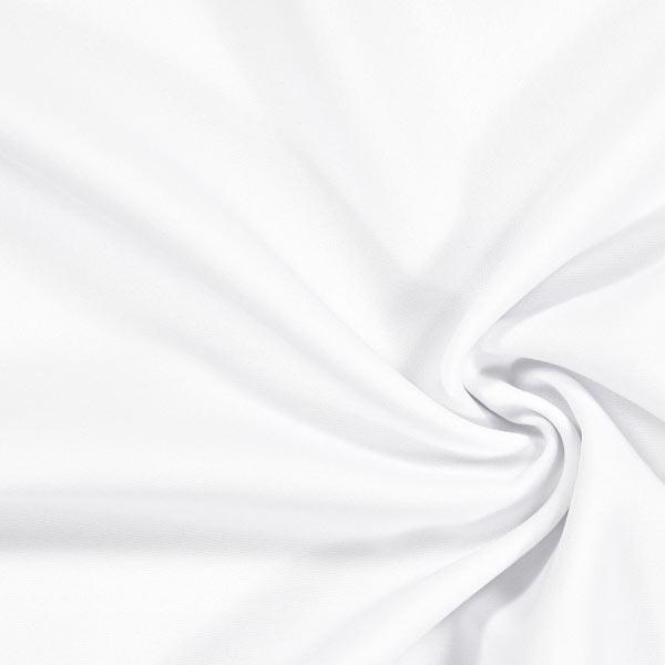 Classic Poly – blanc