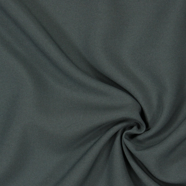 Classic Poly – anthracite