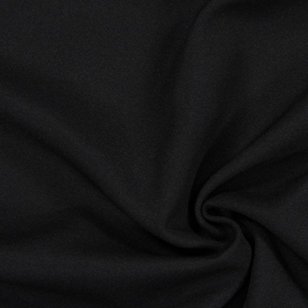 Classic Poly – noir