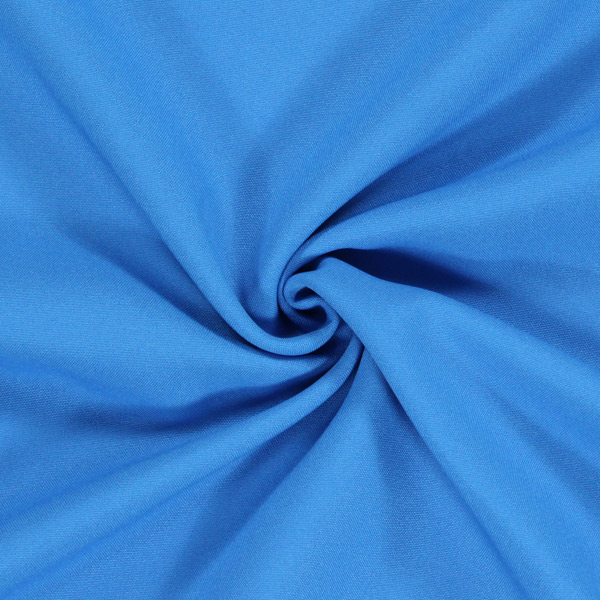 Classic Poly – bleu