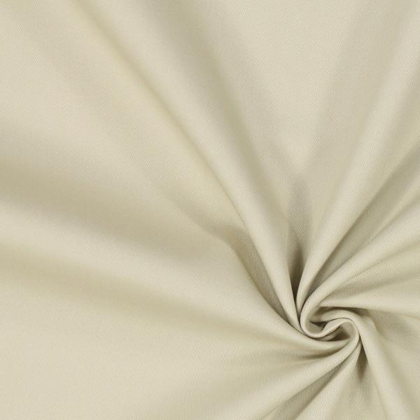 Baumwollköper – sand