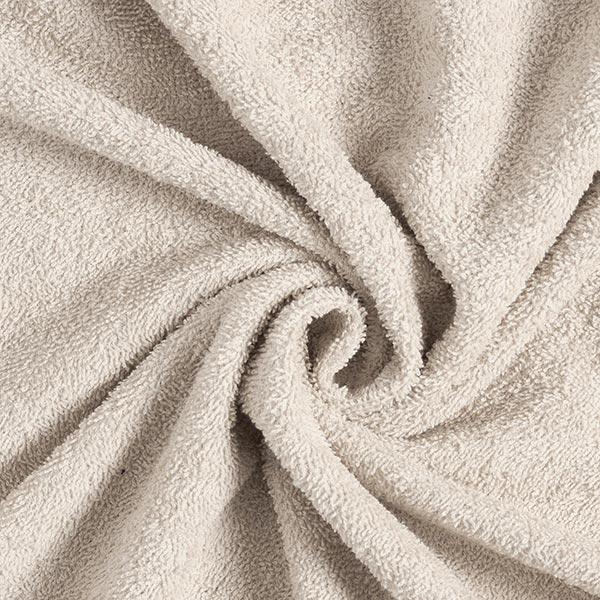 Frotté – sable