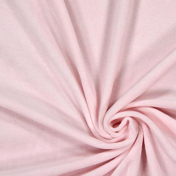 Nicki Stoff Uni – rosé