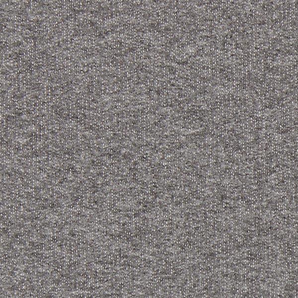 Sweat d'été Melange – gris foncé