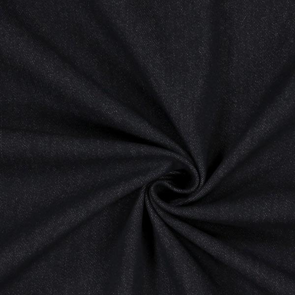 Stretch Jeans Ben – schwarz