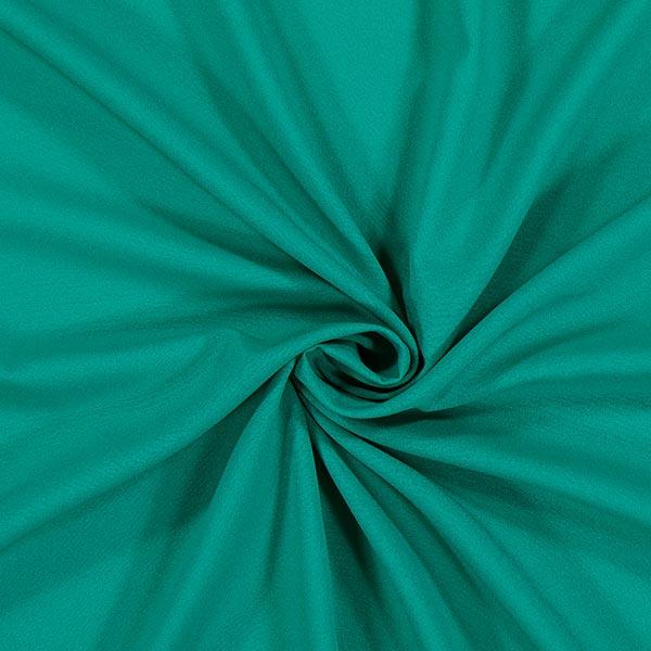 Georgette – vert foncé