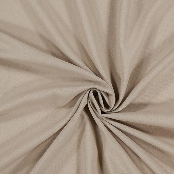 Georgette – sable