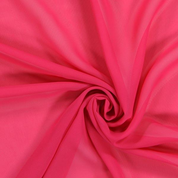 Chiffon – rose sexy