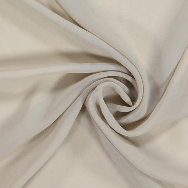 Chiffon – beige