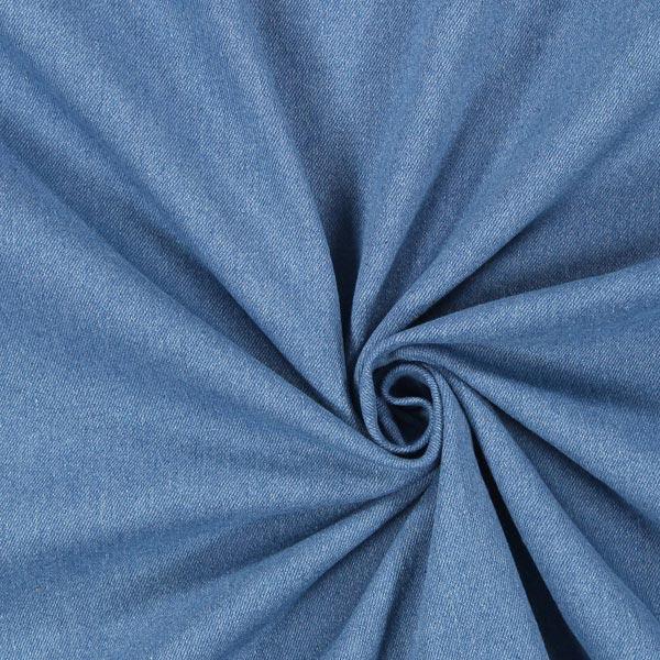 Jeans Classic 1 - hellblau