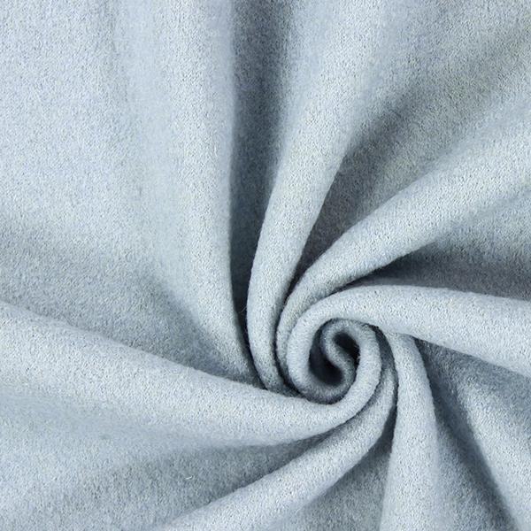 Loden foulé – gris bleu