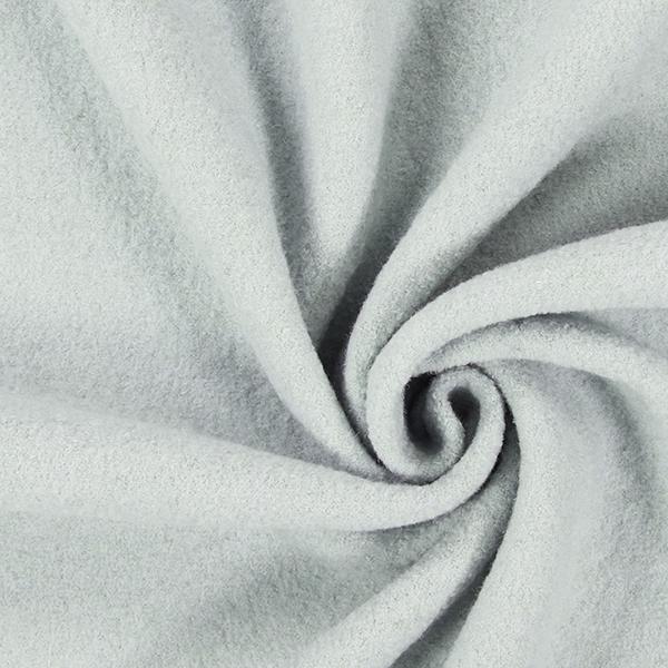 Loden foulé – vert menthe