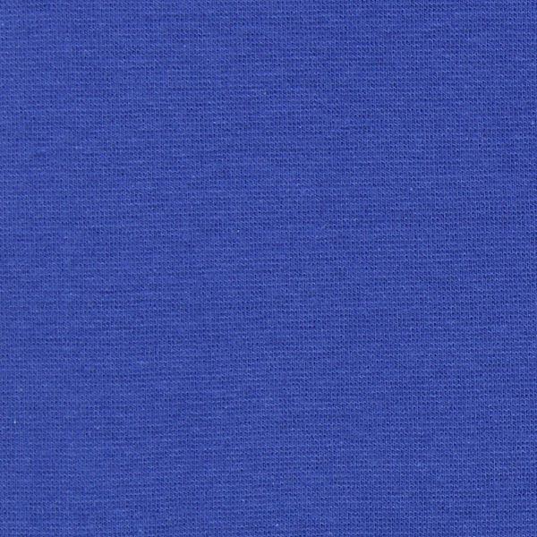 Bord-côtes – bleu roi