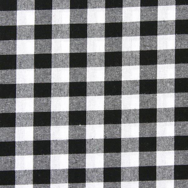 Cotton Vichy – 1,7 cm, 18