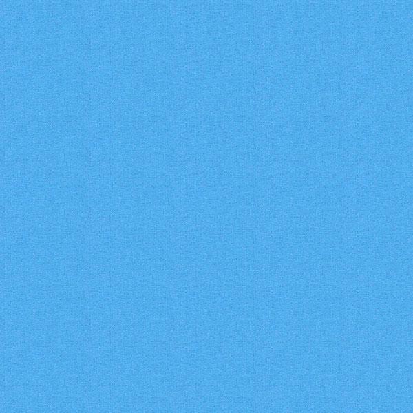 Softshell Uni – türkisblau