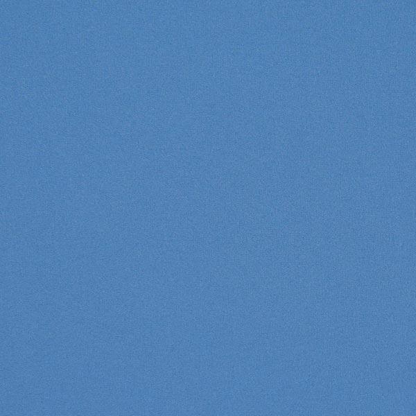Softshell Uni – bleu pigeon