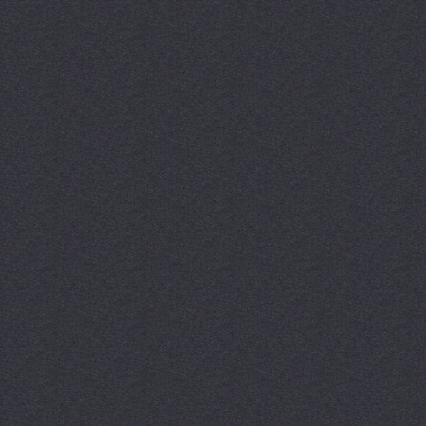 Softshell Uni – dunkelgrau
