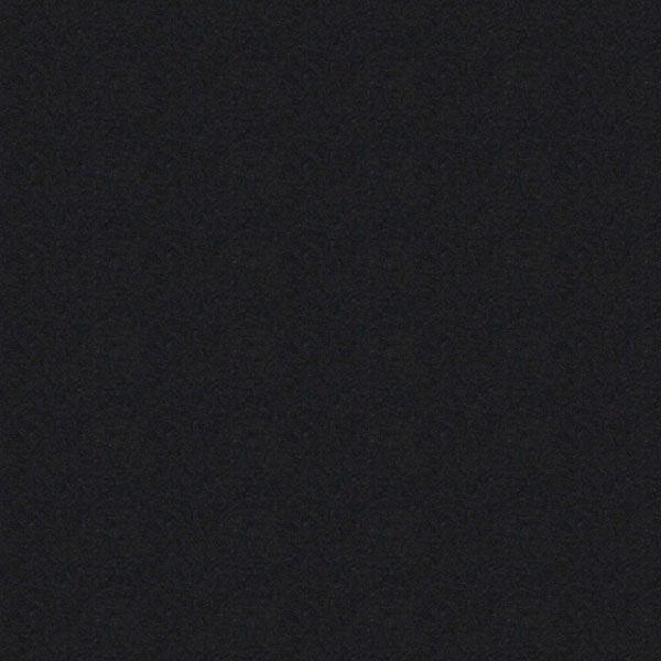 Softshell Uni – schwarz