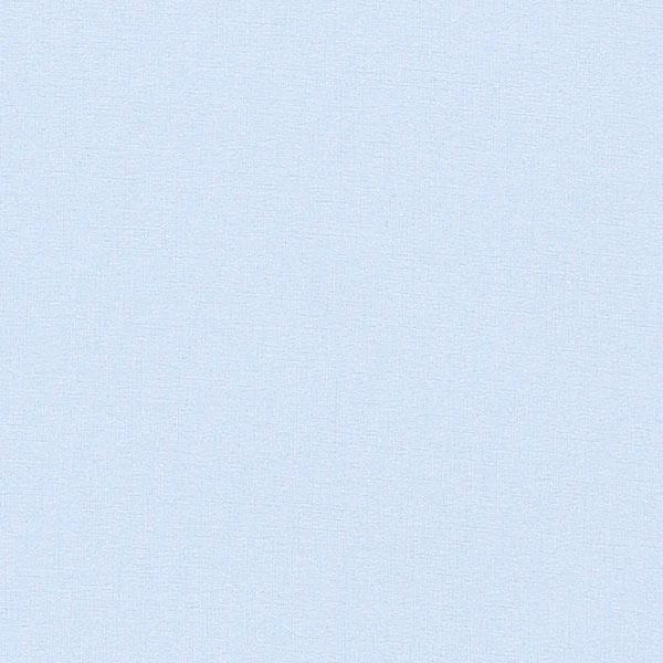 Softshell Uni – hellblau