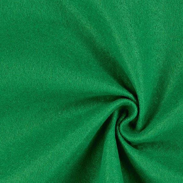 Filz 90cm / 1mm stark, 29 - grasgrün