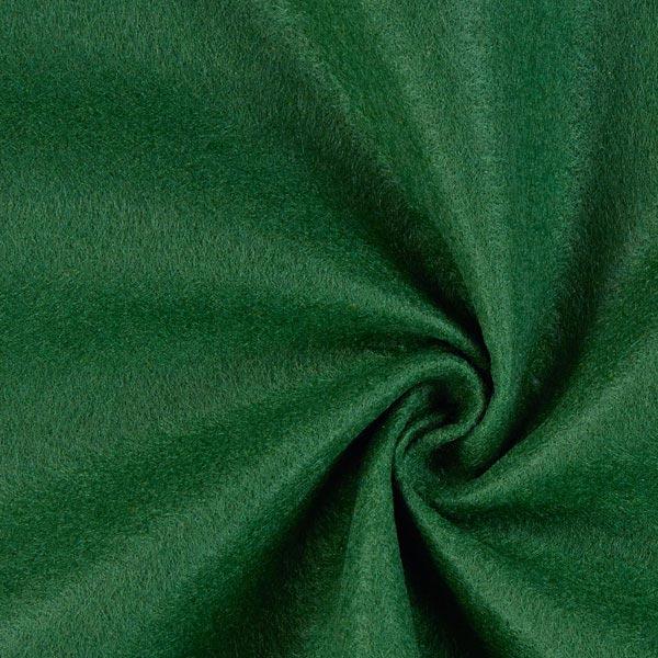 Feutrine 90cm / épaisseur de 1mm – vert foncé