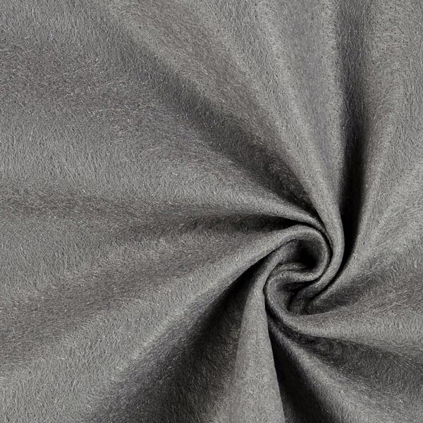 Feutrine 90cm / épaisseur de 1mm – gris schiste