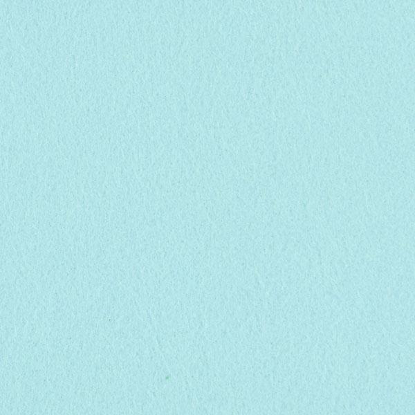 Feutrine 90cm / épaisseur de 3mm – bleu bébé