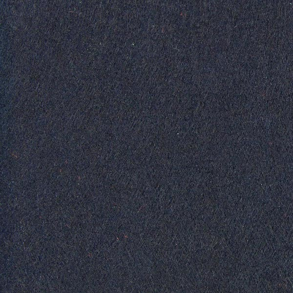 Filz 90cm / 3mm stark – navy