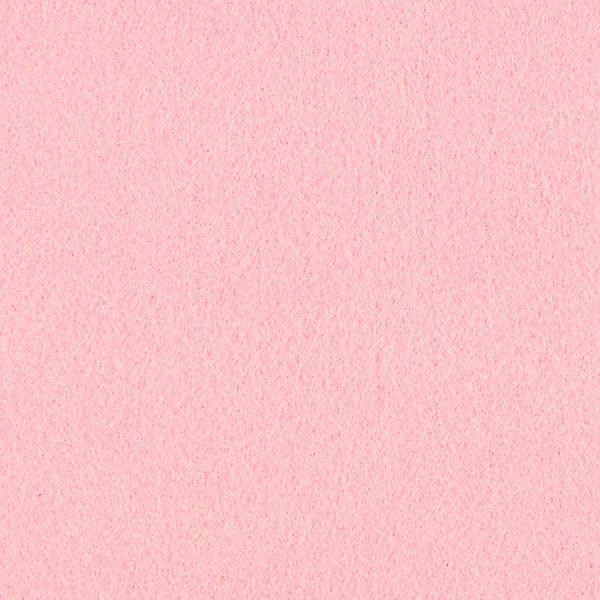 Filz 90cm / 3mm stark – rosa
