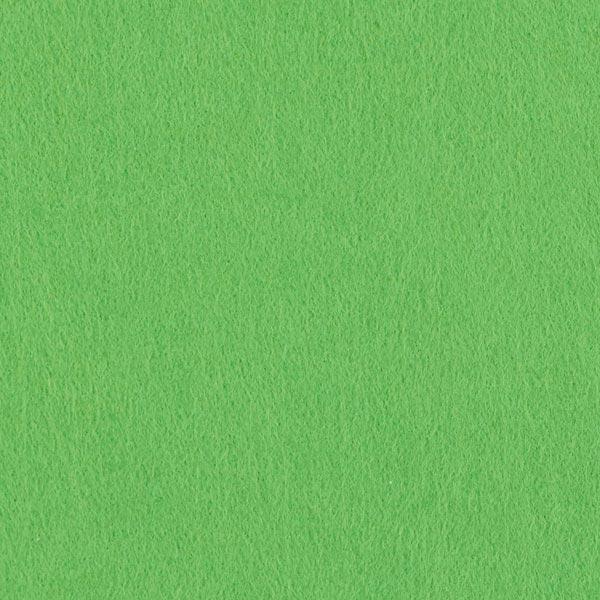 Feutrine 90cm / épaisseur de 3mm – vert clair