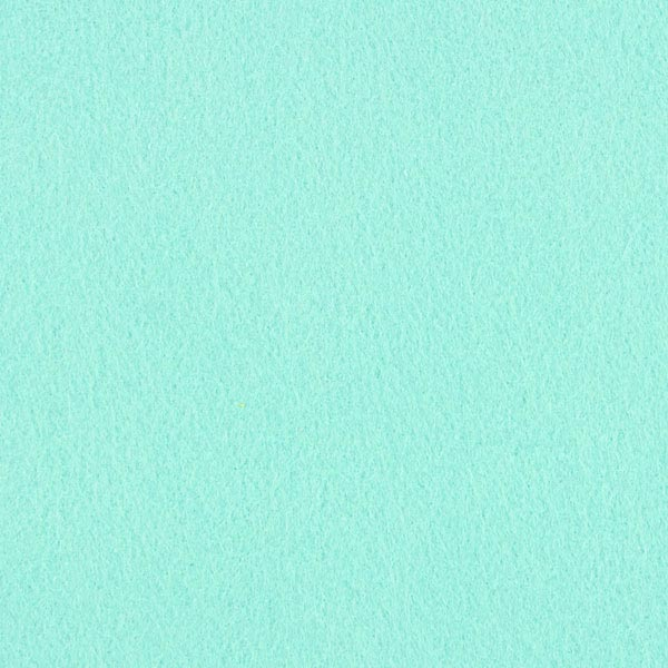 Filz 90cm / 3mm stark – mintgrün