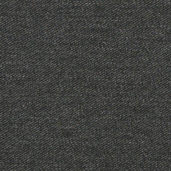 Stretch Köper uni – dunkelgrau