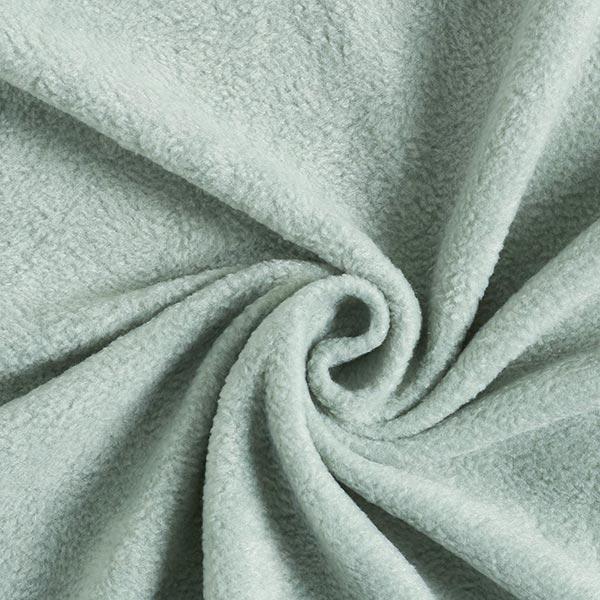 Antipilling Fleece – schilf
